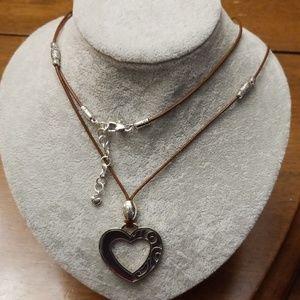 💐Brighton necklace